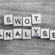 Was ist eine SWOT-Analyse? | Unternehmensberatung FNCT