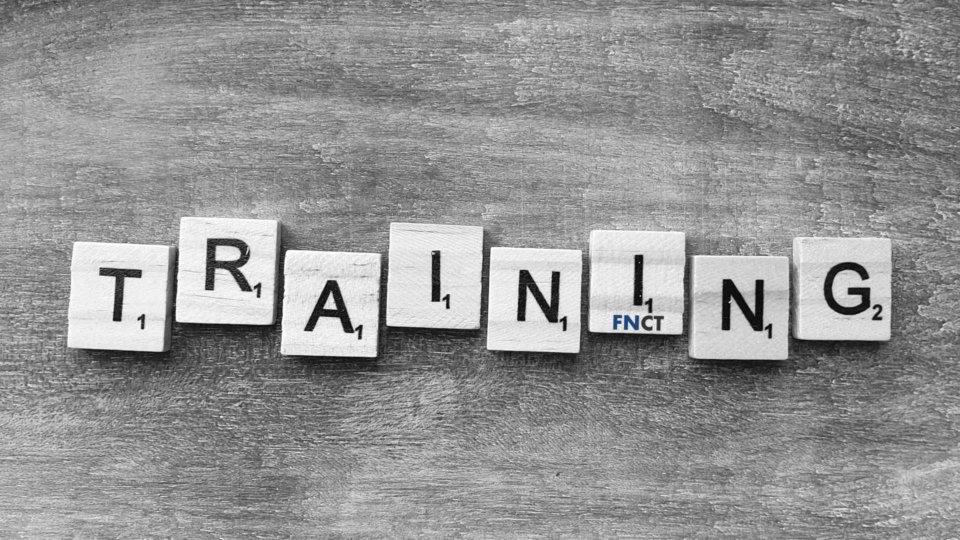 Portfolio und Leistungen der Unternehmensberatung FNCT